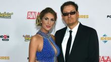 August Ames dead: Adult actor's brother says cyber bullying 'cost my baby sister's life'