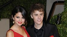A guide to Selena Gomez and Justin Bieber's on-off relationship