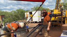 Vista Gold Corp. Announces Second Quarter Financial Results and Corporate Update