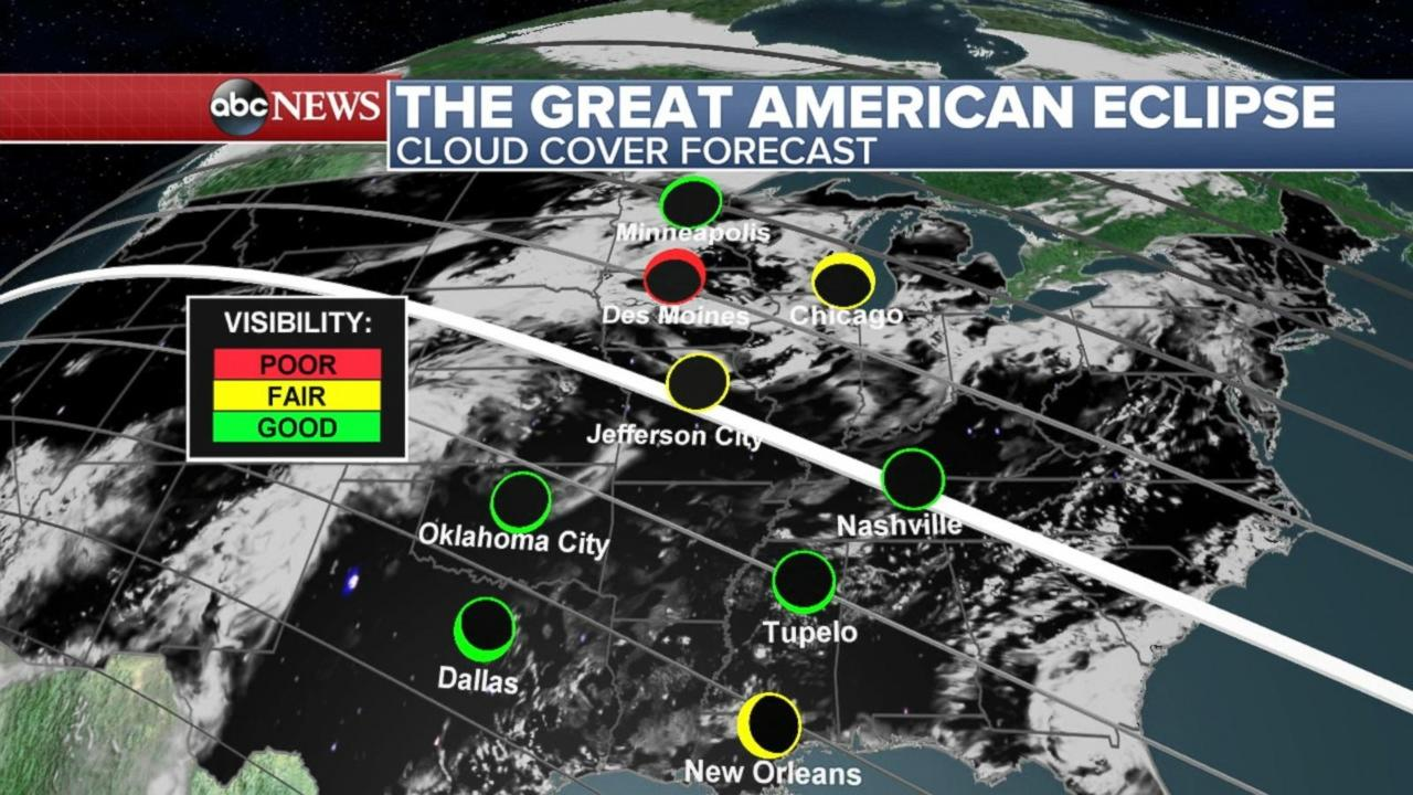 nasa 2017 weather predictions - photo #20