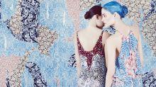 Google and Stella McCartney team up to help reduce fashion's environmental footprint