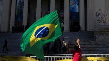 Brasil examinará condenação da CIDH por assassinato de Herzog durante ditadura