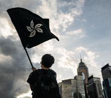 U.S. no longer considers Hong Kong autonomous from China, Pompeo announces