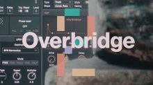 Overbridge 2 tears down the wall between your PC and your synth