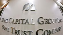 Home Capital gets new funding to replace Berkshire credit line
