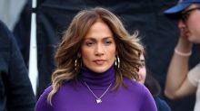 El consejo de Jennifer Lopez a Charlize Theron para lidiar con la fama: ser la mejor versión de uno mismo
