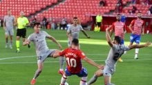 Jon Morcillo, única alegría en un debut decepcionante del Athletic