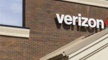Verizon Communications Inc. (VZ) Stock Pops on Q3 Earnings