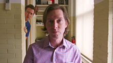Wes Anderson's Stop-Motion 'Isle of Dogs' Gets April 2018 Release Date