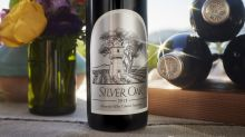 Silver Oak CEO on how trade tensions impact the wine industry