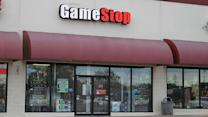 Steve Madden, Gamestop & The Buckle May Be Places to Invest