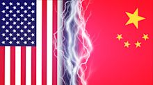 US Delays China Tariffs: Is Trump Scared of a Recession?