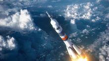 Orbital ATK Inc Earnings Take Flight on Lower Taxes