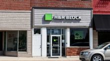 Here's Why You Should Invest in H&R Block (HRB) Stock Now