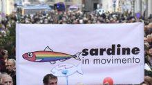 Zingaretti si dimette, Sardine in pressing sul Pd