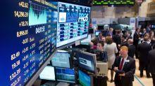 I nuovi record di Wall Street spingono l'Europa: corre Telecom