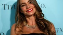 Actress Sofia Vergara faces lawsuit from her own frozen embryos