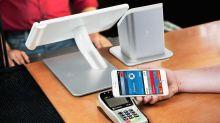 Apple y Goldman Sacks lanzarían una tarjeta de crédito para Apple