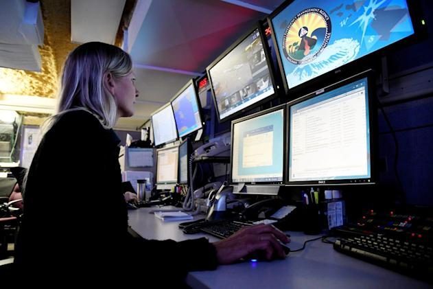 FCC investigates Hawaii's false missile alert