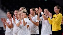 2020 Olympics betting: Your medal round guide to women's handball