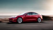 El problema que plantean los coches eléctricos que no hemos valorado