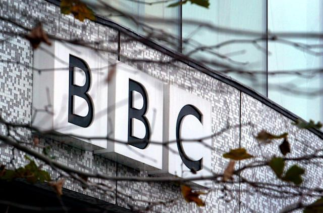BBC cuts Food and Newsbeat sites to save £15 million