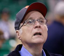 Microsoft co-founder Paul Allen dies from cancer at 65