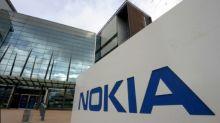 Nokia registra una pérdida de 766 millones de euros en 2016
