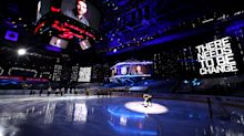 NHL shares improved messaging on racism, social inequality ahead of resumption of play