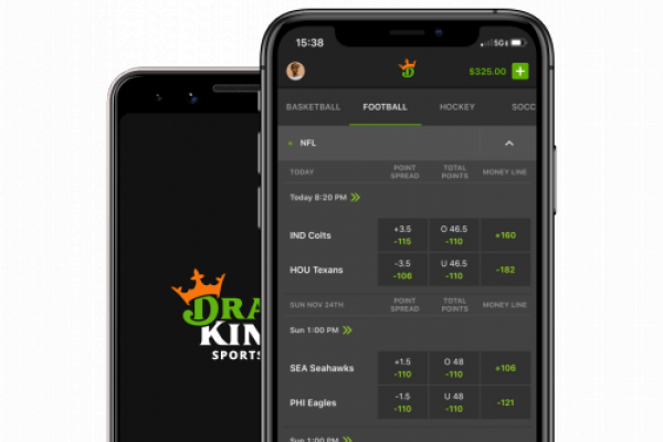 online sports betting legal 2021 gmc