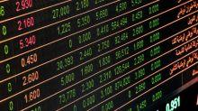 How Does Marathon Petroleum's Valuation Look?
