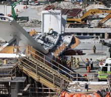 An Engineer Reported Cracks on FIU Bridge 2 Days Before Deadly Collapse. No One Got the Voicemail, Officials Say