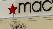How Macy's Inc Stock May Survive on Nostalgia Alone