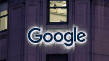 Understanding GOOGL Stock's Tricky Earnings