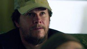 First 'Lone Survivor' Trailer Shows Mark Wahlberg, Taylor