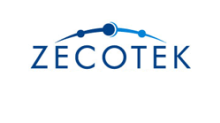 Zecotek Photonics Inc. Announces Restructuring of Its Business and Letter Agreement to Acquire Birdview Insight Inc.