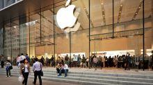 Apple está trabajando en unos audífonos convertibles