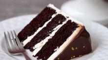 21 Incredible Boozy Dessert Recipes