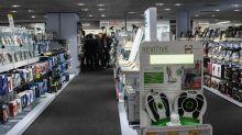 Robots, ventilateurs, informatique : ces produits que l'on s'arrache depuis la crise sanitaire
