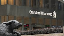 Standard Chartered becomes third big lender in Hong Kong to scrap minimum-balance fee as virtual banks get ready to challenge their dominance