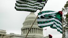 Why Congress finally voting on cannabis legalization is a 'watershed moment': CEO