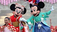 Tokyo Disney Resorts to increase entrance fees from 1 April 2020