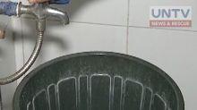 Water shortage puts Puerto Galera in state of calamity