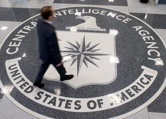 The CIA is giving its surveillance tech to US law enforcement