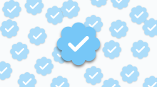 Twitter to relaunch account verifications in early 2021, asks for feedback on policy