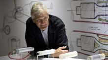 Dyson to spend $3.67bn on new technologies