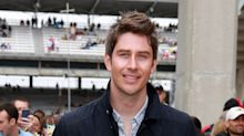 'The Bachelor': Who is Arie Luyendyk Jr.?