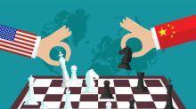 中美博弈:內銀捲北韓洗錢風波背後猜想