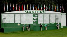 Augusta National to allow limited number of fans at 2021 Masters