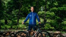 Endurance Athlete Sébastien Sasseville to Ride Across Canada in Support of JDRF's Access For All Campaign